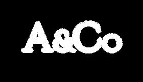 Logo_A&Co_Branca SF.png