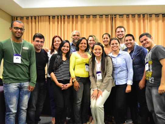 Curso de Auditor Interno ISO 9001:2015 em Recife-PE