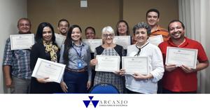 Curso de Auditor Interno da Qualidade ISO 9001:2015 / ISO 19011:2012 - Recife/PE   07 e 17/04