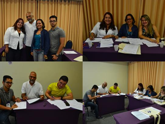 Curso de Interpretação da ABNT NBR ISO 9001:2015 em Recife-PE