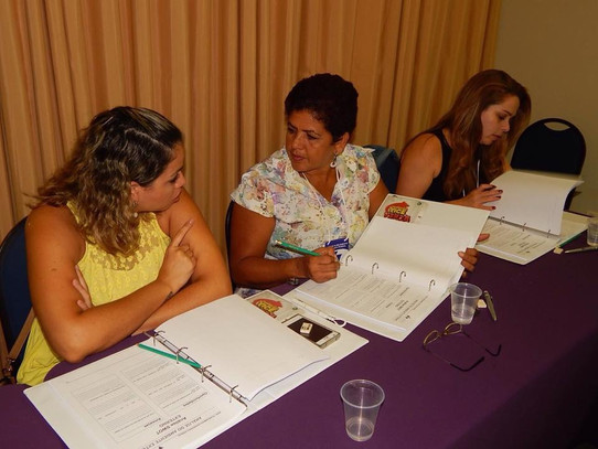 Inscrições abertas para nova turma do PEPP - Planejamento Estratégico Pessoal e Profissional com Coa