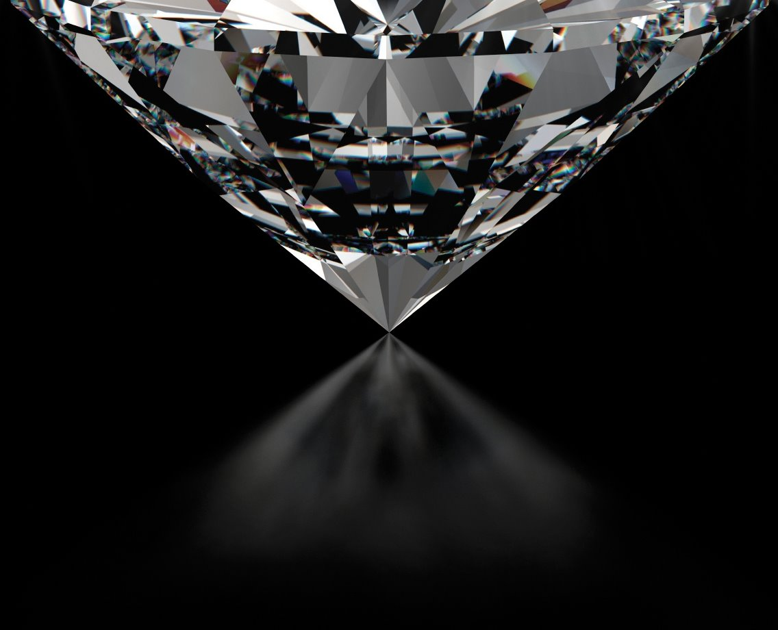 diamond-5_edited