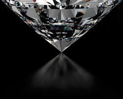 diamond-5_edited