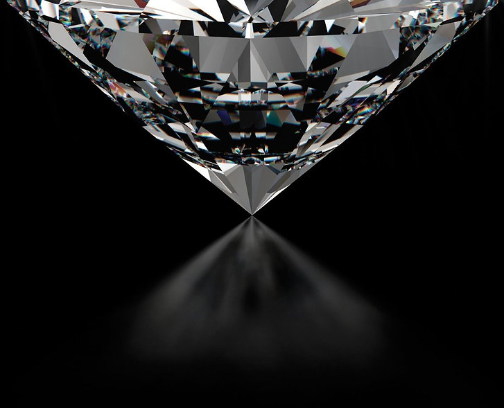 diamond-5_edited.jpg