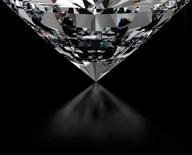 diamond-5_edited.jpg