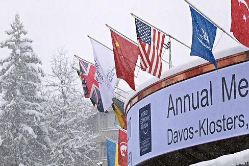 Davos Klosters.jpg