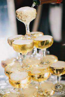 Butler & Gordon Champagne Fountin.jpg88.