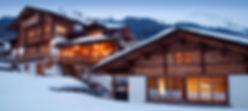 Woeld Economic Forum Davos WEF 2019