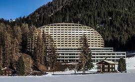 Davos Hotels.jpg