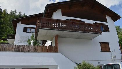 Hotel booking Davos Switzerland