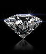diamond-5.jpg