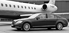 butler airport pick up.png