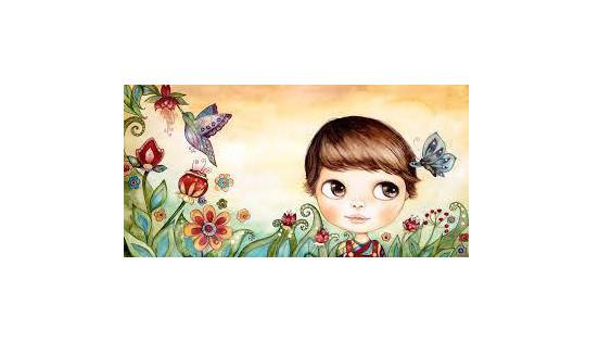 Nan Lawson, abrazo, alegría, amor, corazón, amigos, sentir