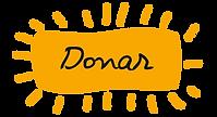 Donar centro social elche fundación