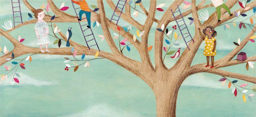 resiliencia recursos aprender experiencia vida adversidad