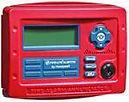 ANUNCIADOR LCD 80 CARACTERES