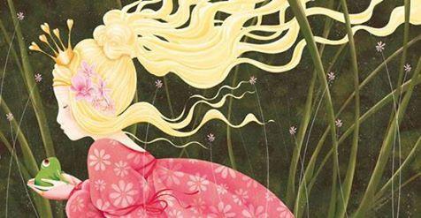 Gilberth Keith Chesterton, cuentos, ilusiones, ilustración, fantasia, creer, imaginación