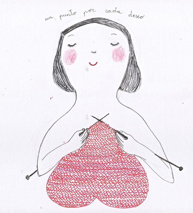 el abrazo en elche hijos alegría sembrar ideas corazón
