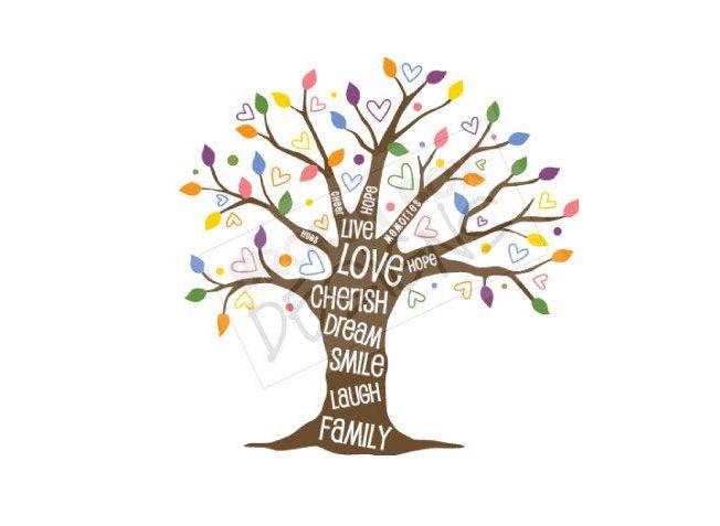 el abrazo en elche centro social oportunidad desarrollo humano futuro convivencia crecimiento personal Helen Clark