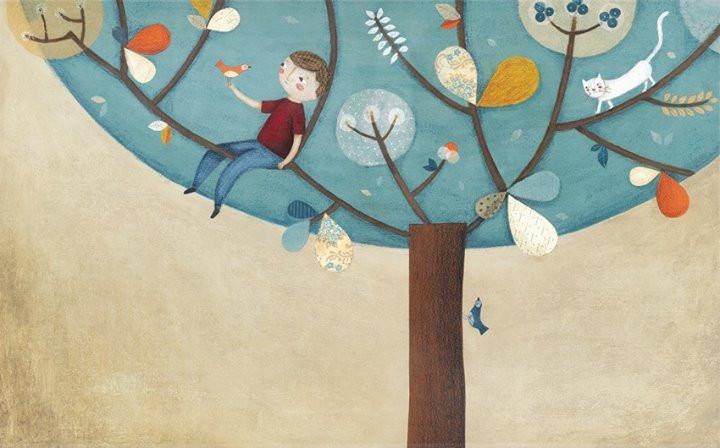 el abrazo en elche centro social apoyo escolar humanidad hijos mundo