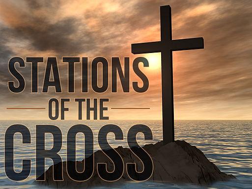 main-stations-of-the-cross.jpg