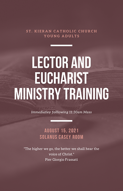 2020 Lector and Eucharist Ministry Training[12398].png