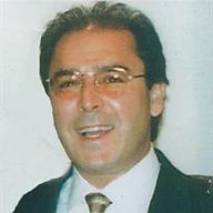 Frederick-Spalla-1616929138.webp