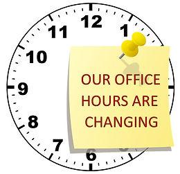 TIME CHANGEING.jpg