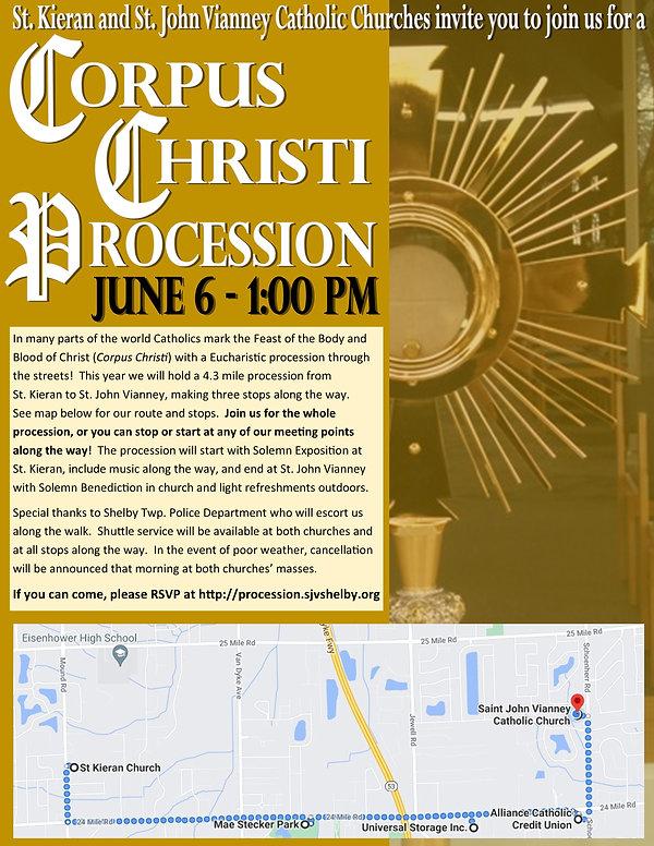 corpus christi flyer.jpg