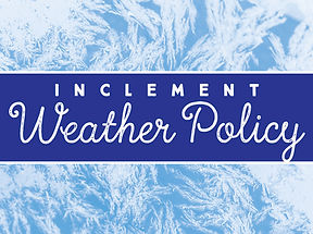 Inclement-Weather-Policy.jpg