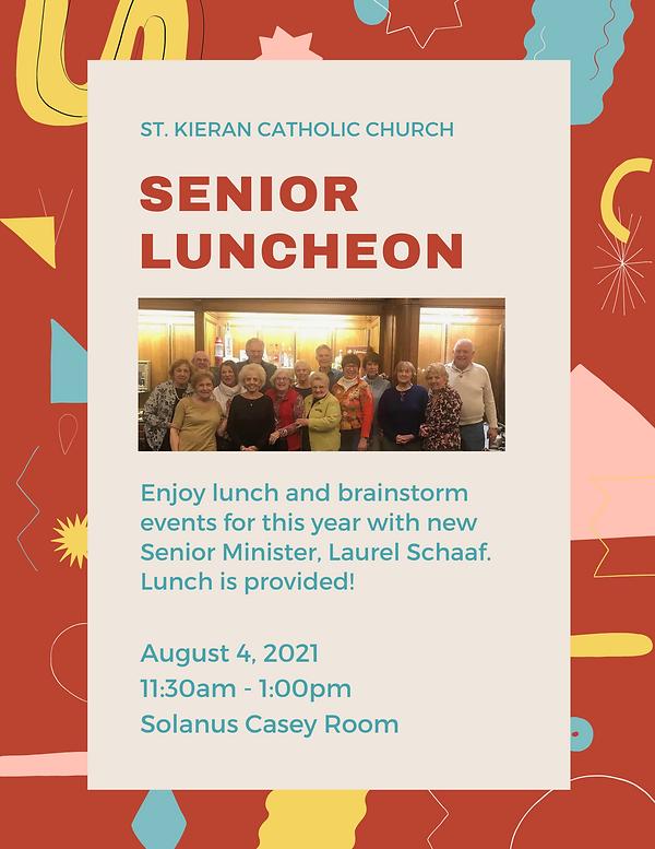 2021 Senior Luncheon - Brainstorm[12397].png