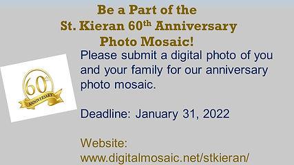 60th Anniversary Photo Mosaic[14838].jpg