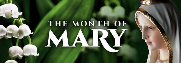 1425-The-Month-of-Mary (1).jpg