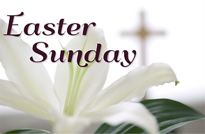 Easter-Sunday.png