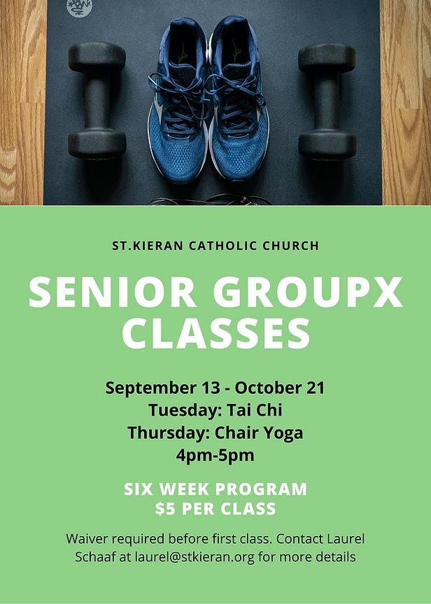 2021 Senior Group X Classes[151544].png