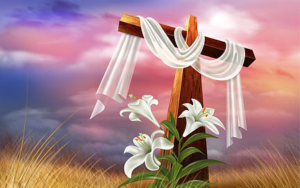 477199-popular-religious-easter-backgrou