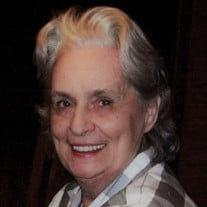 Dorothy-Charnesky-1634898821.jpg