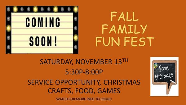 family fall fest[152723].jpg