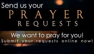 PrayerRequestsOnline1-400x230.jpg