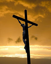 the-crucifix-on-good-friday-royalty-free