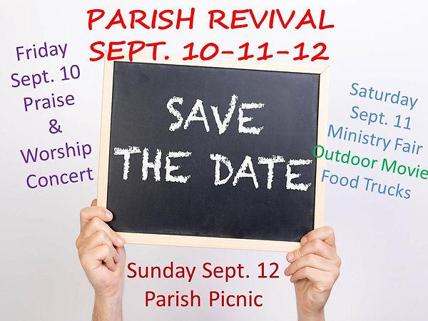 save the date parish revival[151339].jpg