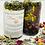 Thumbnail: Lavender & Rose Breast Massage Oil