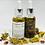 Thumbnail: Yoni Oil: The Hadassah Yoni Oil Blend