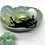 Thumbnail: Opalite Yoni Egg Set