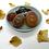 Thumbnail: Carnelian Yoni Egg Set (small, medium & large)