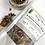 Thumbnail: Yoni Steam Herbs: Balanced Goddess Blend