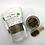 Thumbnail: Red Clover Yoni Tea- Organic