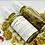 Thumbnail: Yoni Oil & Breast Massage Oil Duo
