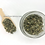 Thumbnail: Red Raspberry Leaf Yoni Tea- Organic