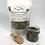 Thumbnail: Peppermint & Alfalfa Yoni Tea- Organic